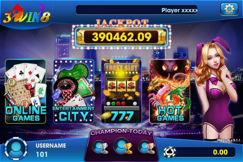 Trik Lengkap Mendapatkan Keuntungan Judi Casino Slot Online