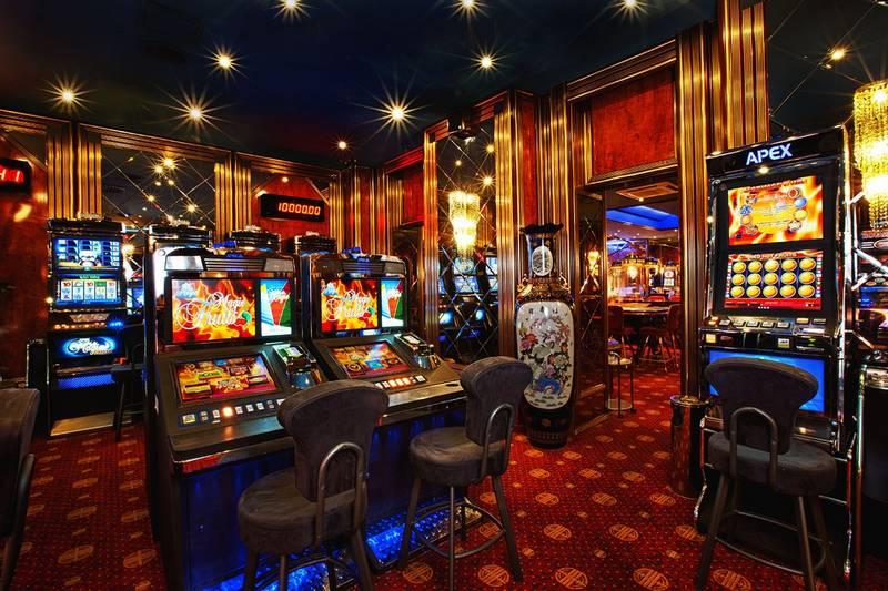 online casino kostenlos ohne anmeldung